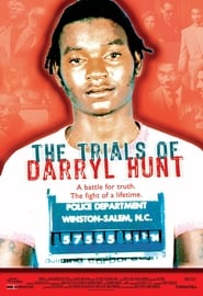 Streaming sources for The Trials Of Darryl Hunt