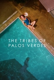 Streaming sources for The Tribes of Palos Verdes