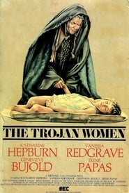 Streaming sources for The Trojan Women