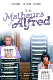 Streaming sources for The Troubles of Alfred