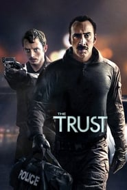 Streaming sources for The Trust