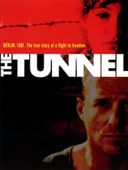 Streaming sources for The Tunnel