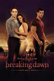 Streaming sources for The Twilight Saga Breaking Dawn  Part 1