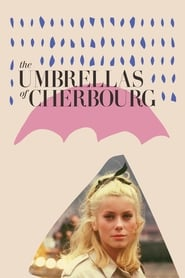 Streaming sources for The Umbrellas of Cherbourg