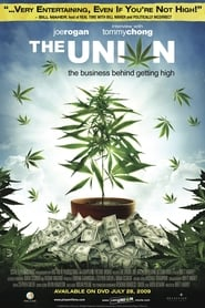 Streaming sources for The Union The Business Behind Getting High