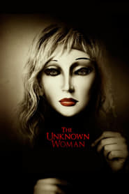 Streaming sources for The Unknown Woman
