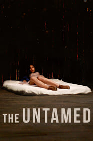Streaming sources for The Untamed