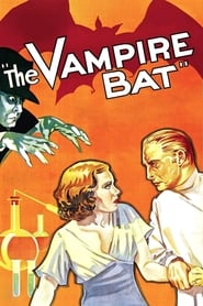 Streaming sources for The Vampire Bat
