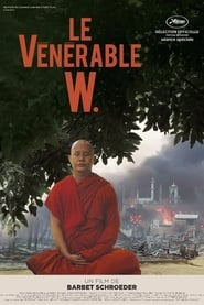 Streaming sources for The Venerable W