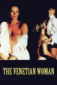 Streaming sources for The Venetian Woman
