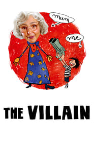 Streaming sources for The Villain
