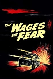 Streaming sources for The Wages of Fear