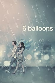 Streaming sources for 6 Balloons