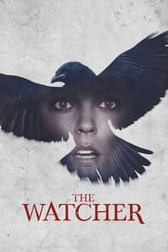 Streaming sources for The Watcher