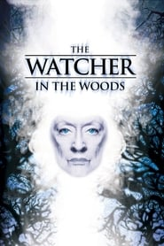Streaming sources for The Watcher in the Woods