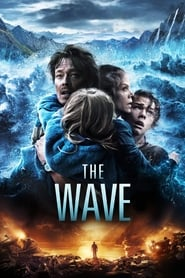 Streaming sources for The Wave