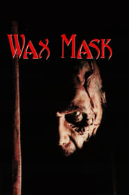 Streaming sources for The Wax Mask