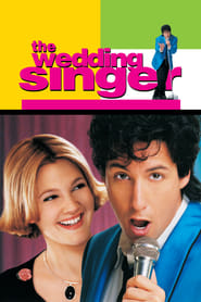Streaming sources for The Wedding Singer