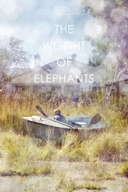 Streaming sources for The Weight of Elephants