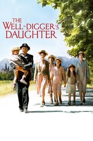 Streaming sources for The Well Diggers Daughter
