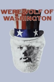 Streaming sources for The Werewolf of Washington