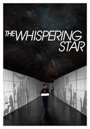 Streaming sources for The Whispering Star