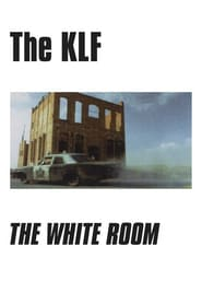 Streaming sources for The White Room