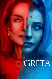 Streaming sources for Greta