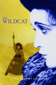 Streaming sources for The Wildcat