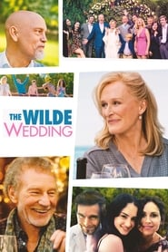 Streaming sources for The Wilde Wedding