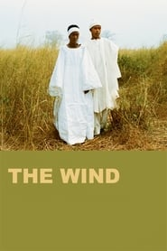 Streaming sources for The Wind