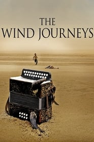 Streaming sources for The Wind Journeys