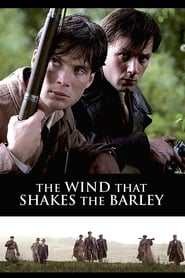 Streaming sources for The Wind that Shakes the Barley