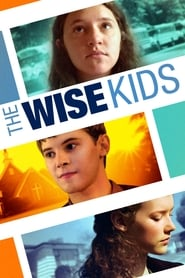 Streaming sources for The Wise Kids