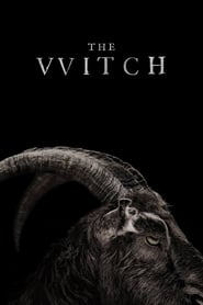 Streaming sources for The Witch