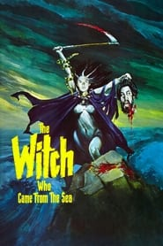 Streaming sources for The Witch Who Came from the Sea