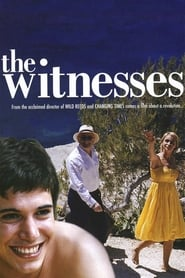 Streaming sources for The Witnesses