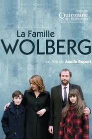 Streaming sources for The Wolberg Family