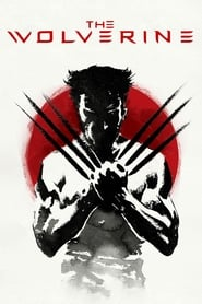 Streaming sources for The Wolverine