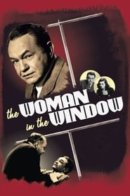 Streaming sources for The Woman in the Window