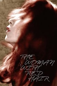 Streaming sources for The Woman with Red Hair