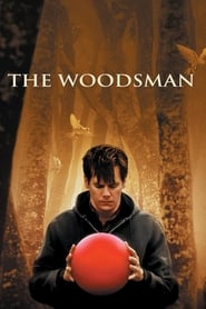 Streaming sources for The Woodsman