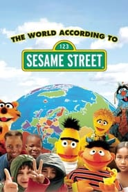 Streaming sources for The World According to Sesame Street