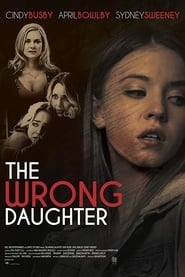 Streaming sources for The Wrong Daughter