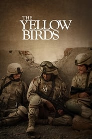Streaming sources for The Yellow Birds