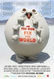 Streaming sources for The Yes Men Fix the World