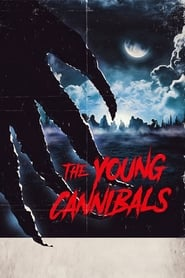 Streaming sources for The Young Cannibals