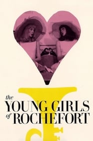 Streaming sources for The Young Girls of Rochefort