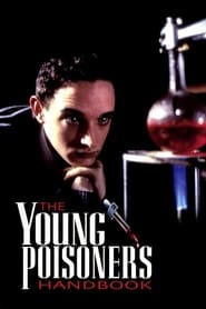 Streaming sources for The Young Poisoners Handbook
