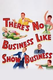 Streaming sources for Theres No Business Like Show Business